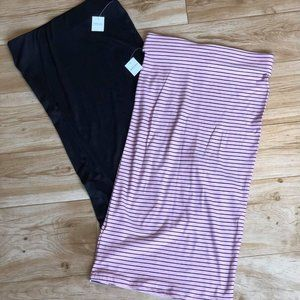 💖3/$25💖 Pencil Skirts